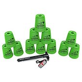 Stacks Sport Speed Stacking Set
